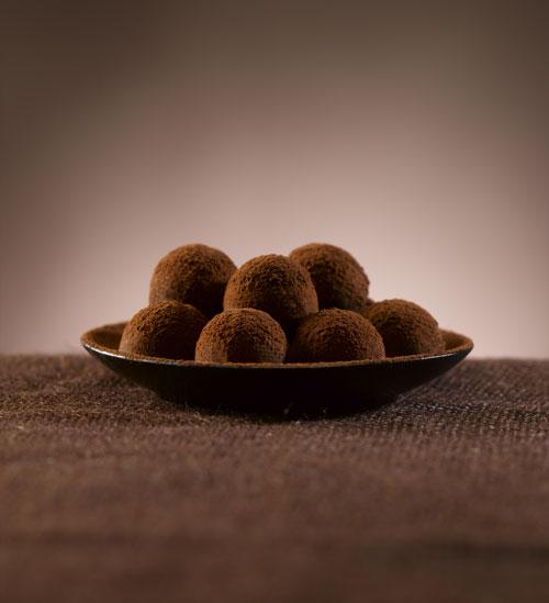 cioccolateria-02