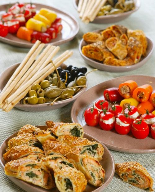 grande-group-gastronomia